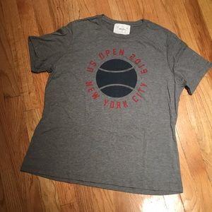 [Sol Angeles] US Open 2019 T-shirt